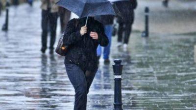 Alertă meteo ANM. Se schimbă vremea în toată țara: ce temperaturi avem la final de săptămână