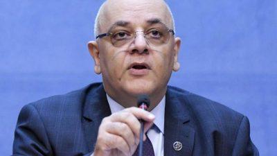 Ce se întâmplă cu restricțiile în ziua alegerilor. Raed Arafat a făcut anunțul chiar azi