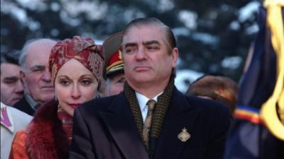 Cine e, de fapt, Lia, soția prințului Paul de România. Ce secrete rușinoase s-au aflat despre ea
