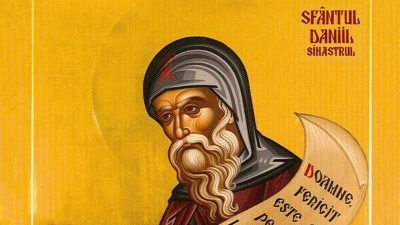 Calendar ortodox 2020. Sfântul care se sărbătorește azi: trebuie să faci asta