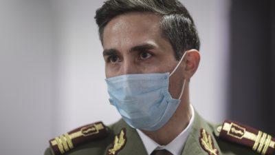 Specialistul României a rupt tăcerea. Cine va fi primul român vaccinat anti-Covid-19
