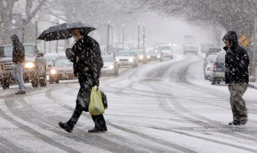 Alertă meteo ANM. Se schimbă vremea, din nou, în România. Cu ce ne vom confrunta