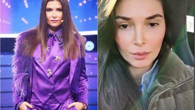 """Alina Pușcaș, agresată în public. A fost la un pas să sune Poliția: """"Înjurături de rigoare, urlatul, scuipatul"""""""