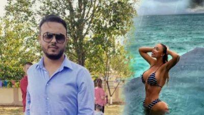 Căsătoria dintre Gabi Bădălău și Bianca Drăgușanu a fost confirmată. Informații de ultimă oră