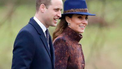Ce dețin Prințul William și Kate Middleton în secret, împreună. S-a aflat abia acum