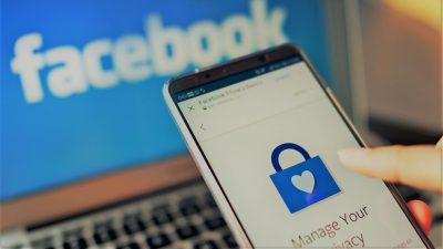 Ce pățești dacă faci cont fals pe Facebook în numele altcuiva. Atenție mare, te paște închisoarea