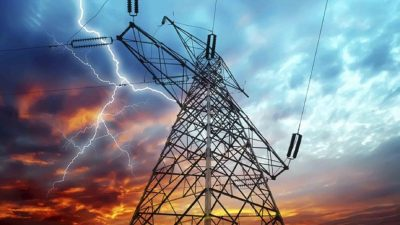 Ce se întâmplă cu furnizorii la energie electrică. Surpriză colosală dacă te muți până pe 30 iunie 2021