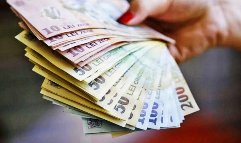 Ce se va întâmpla cu economia românească în 2021 și 2022. Banca Mondială a dat vestea