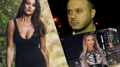 Claudia Pătrășcanu, adevărul despre plecarea lui Gabi Bădălău în Dubai. Ce spune despre Bianca Drăgușanu