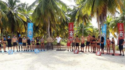 Concurenții de la Survivor care au copii. Cine și-a lăsat familia acasă pentru aventura vieții în Dominicană
