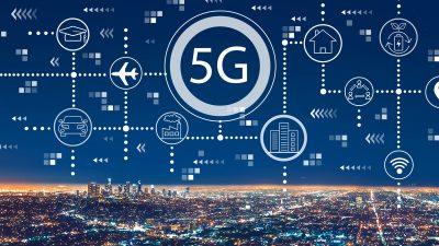 De ce nu au românii încredere în 5G, de fapt. S-a aflat motivul secret din spatele respingerii tehnologiei