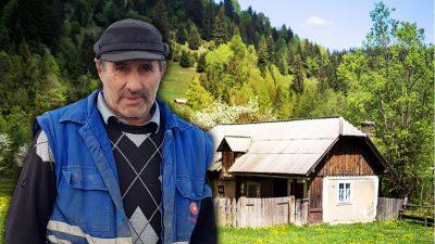 Descoperire ireală la Iași. Ce comoară avea acest bărbat în podul casei sale