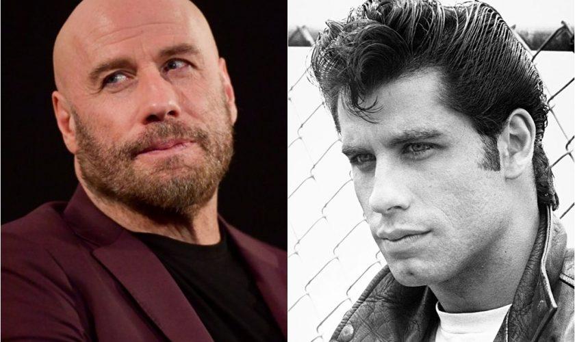 """Drama care l-a marcat pe John Travolta: """"Am simţit cum a ieşit sufletul din ea"""""""