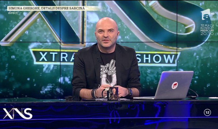 EXCLUSIV Ce se întâmplă cu emisiunea lui Dan Capatos. De ce nu mai apare la Antena 1, de fapt