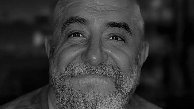 EXCLUSIV Ce se întâmplă cu familia impresarului Lucian Ionescu, după înmormântare. Durerea e de nedescris