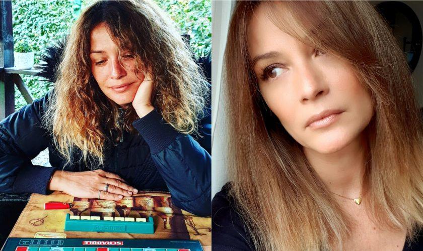 """EXCLUSIV Drama prin care trece Anca Țurcașiu acum: """"Nu mă pot aduna, abia mai reușesc să dorm nopțile"""""""