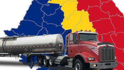 Gigantul petrolier care revine în România. Decizie clară, după o pauză de 15 ani