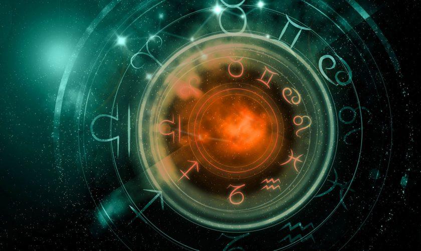Horoscop 11-17 ianuarie. Zodia care ia decizii majore în această săptămână