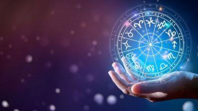 Horoscop 2021. Asta e cea mai bună lună din an pentru fiecare zodie. Ce se va întâmpla
