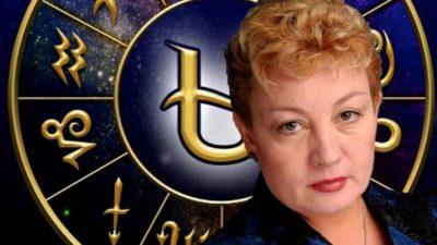 Horoscop Urania 31 ianuarie-5 februarie. Probleme mari cu banii. Ce zodii o duc greu