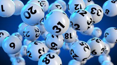Loto 6/49, Joker, Noroc, Noroc Plus, Loto 5 din 40 – toate numerele de joi, 14 ianuarie