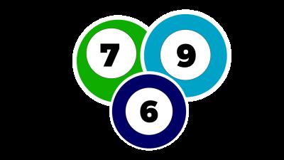 Loto 6/49, Joker, Noroc, Noroc Plus, Loto 5 din 40. Toate numerele de joi, 28 ianuarie