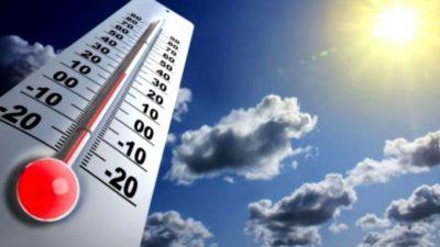 Meteo ianuarie 2021. Surpriză în termometre. Temperaturile își fac de cap iarna aceasta