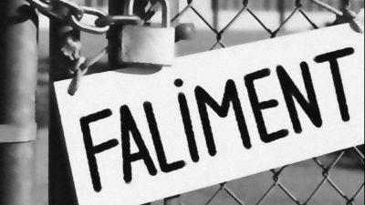 O companie gigant din România intră în faliment. Mii de angajați în pericol cu locurile de muncă