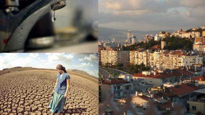 Orașul care va rămâne fără apă în 45 de zile. Milioane de locuitori, afectați în pandemie