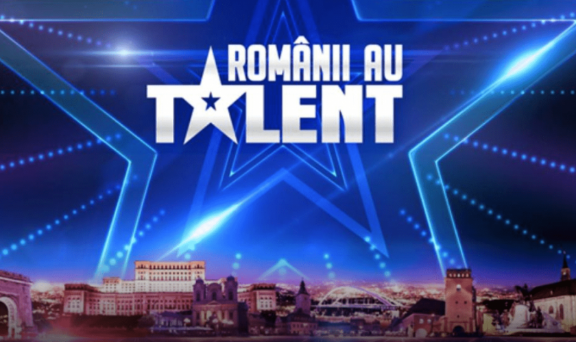 Ce au ajuns câștigătorii Românii au talent. Cine a reușit în viață și cine a eșuat