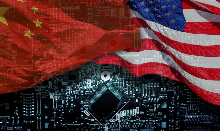 SUA, aproape de război cu China? Cum va fi România afectată, informații de ultimă oră