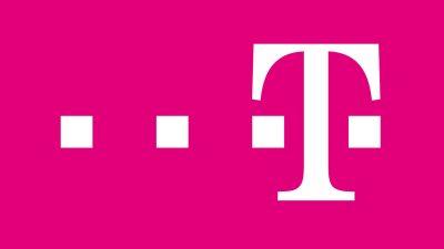 Telekom România a primit o lovitură dură. Amenda uriașă pe care a primit-o