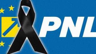 Doliu în PNL! Tragedie la doar 40 de ani, din cauza virusului ucigaș