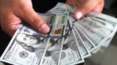 Un român celebru a donat zeci de mii de dolari. Surpriza este alta, nu a făcut-o pentru oamenii din țară (exclusiv)
