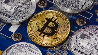 Vestea alarmantă a zilei despre Bitcoin. Toți posesorii criptomonedei primesc o lovitură grea