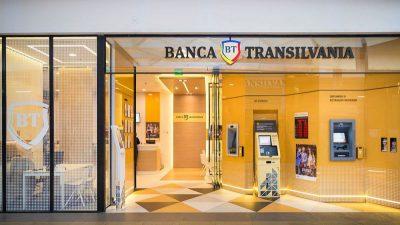 Vestea zilei despre Banca Transilvania. Ce trebuie să afle românii