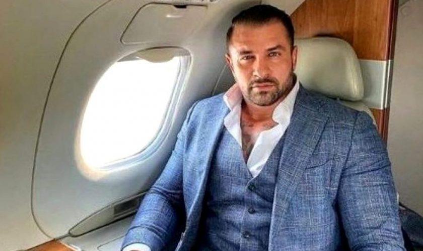 Alex Bodi a primit vestea judecătorilor, chiar astăzi. Ce se întâmplă cu fostul soț al Biancăi Drăgușanu