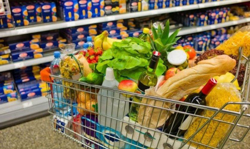 Alimentele expirate pe care le poți mânca, de fapt, fără să ți se facă rău. Toți românii fac această greșeală la cumpărături