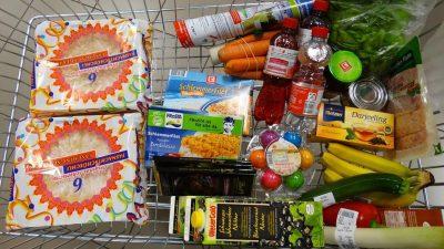 Alimentele nocive pe care trebuie să le eviți. Toți românii trebuie să renunțe la ele, imediat