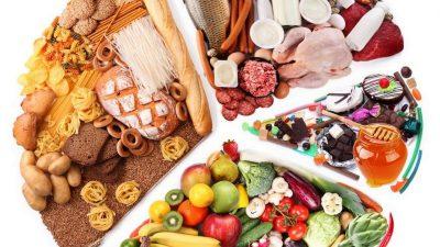 Alimentul pe care trebuie să îl scoți din dietă. Este toxic pentru români