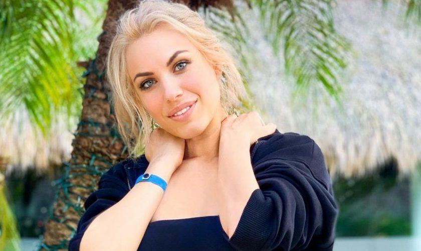 Amna, adevărul despre plecarea de la Survivor România 2021. Ce a pățit când camerele nu o filmau