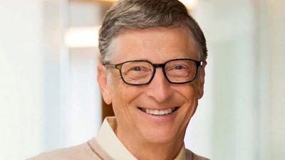 Secretul lui Bill Gates a ieșit la iveală. Ce a făcut în America, de fapt, în ultimii ani
