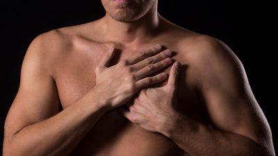 Ce se întâmplă în corp cu o lună înainte să faci infarct. Atenție, nu ignora semnele clare!