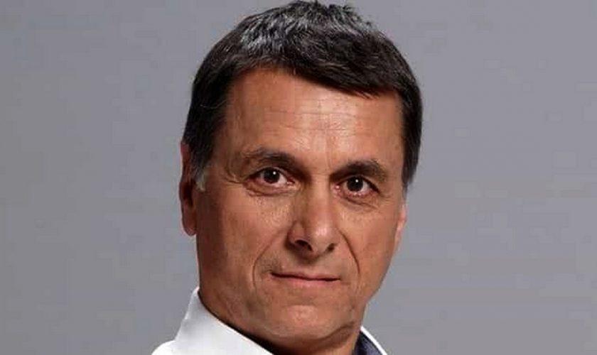 Ies la iveală secretele lui Bogdan Stanoevici. Cine l-a făcut să plece din România, de fapt