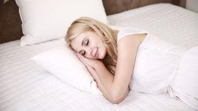 Ce se întâmplă în corpul tău dacă nu dormi 11 zile. Atenție, nu încerca asta acasă
