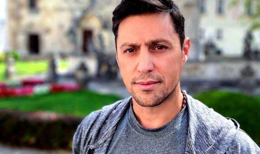 Meseria ținută secret de Daniel Pavel de la Survivor România 2021. Prezentatorul poate fi periculos