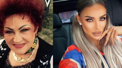 Ce a putut spune Elena Merișoreanu despre Bianca Drăgușanu. Nu te așteptai la așa ceva