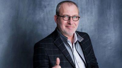 Florin Busuioc, mesaj uluitor la Pro TV: 'Nesimțire mare, bătuți în cap'