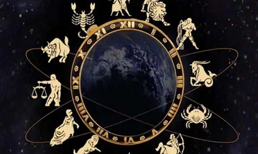 Horoscop 17 ianuarie 2021. O zodie va deborda de energie, cât de bine îi va merge azi