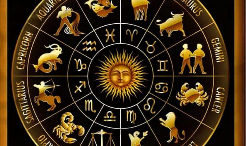 Horoscop 19 ianuarie 2021. Zodia care are probleme mari cu copiii